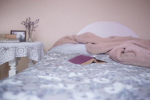 bed_1846251_1920_ConvertImage.jpg